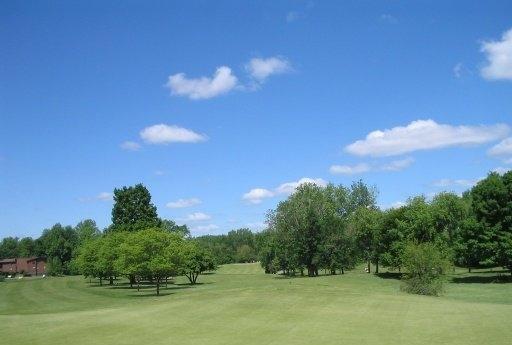 Foxfire Golf